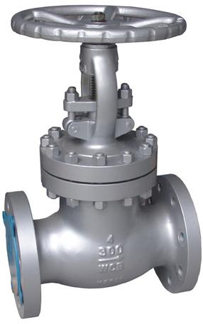 Image result for steel valve